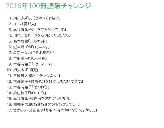 dokusyokiroku-1
